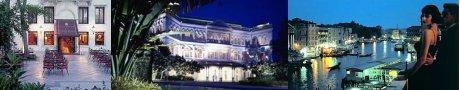 Cayman Islands Resort Hotels